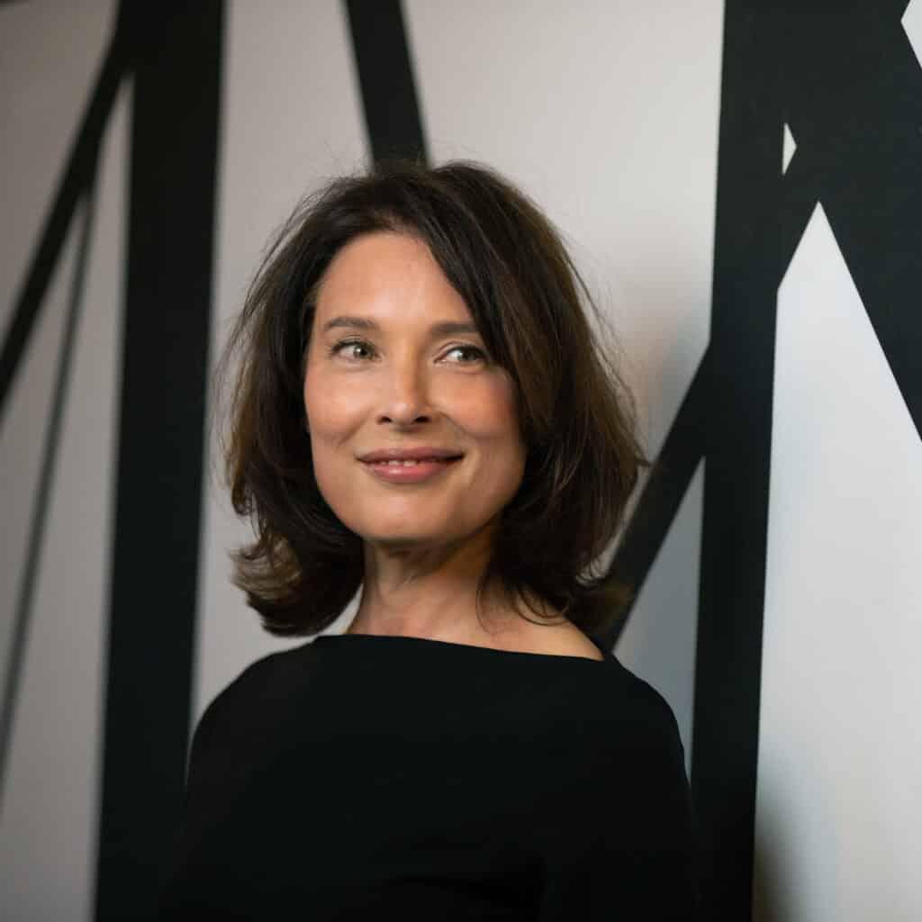 Helen van Empel
